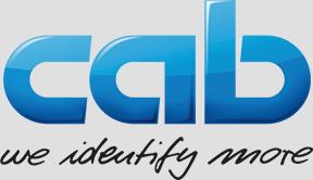 Cab Printer Logo