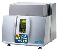 Laserbeschriftungssystem LSG65+