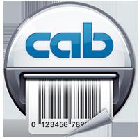 Logiciel d'étiquetage cablabel S3 Print