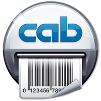 Label software cablabel S3 Print