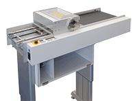 PCB Separator MAESTRO 5L