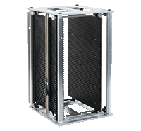 Magazzini PCB serie 600 / 700 / 800