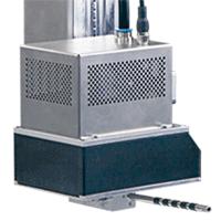 氣壓噴射箱 6114