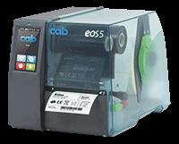 條碼印表機 EOS2/EOS5