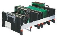 PCB 收板架 100 / 180 / 300 系列