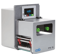 Moduli di stampa PX Q