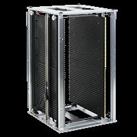 PCB Magazines Series 600 / 700