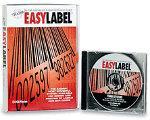 Easylabel 5