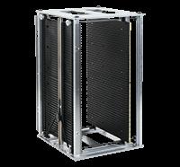 Leiterplattenmagazine Serie 600 / 700 / 800