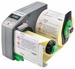 Label dispenser HS / VS