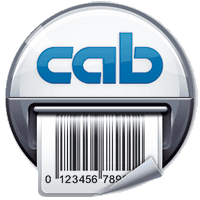 Label software cablabel S3