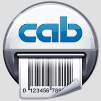 標籤編輯軟體 cablabel S3