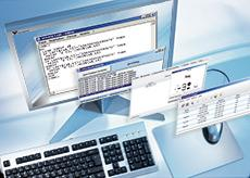 Software features, software tools and drivers