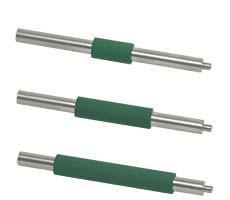 Druckwalzen DR4-M25, DR4-M50, DR4-M80