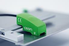Etikettensensor CEON