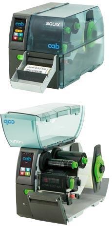 Schneidemesser CSQ 400