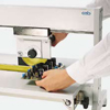 PCB Separator MAESTRO 3E: Safe Operation