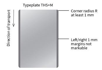 THS+M Detail