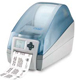 Label Printer MACH4 B