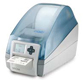 Label Printer MACH4 C