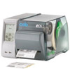 Label printer  EOS 1, Type C with cutter