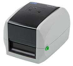 cab Etikettendrucker MACH1