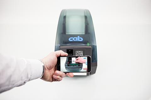 CAB MACH4300 DRIVERS DOWNLOAD
