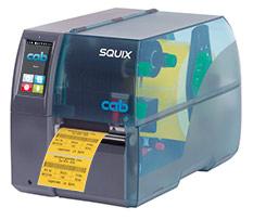 SQUIX 4 標準版