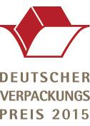 Deutscher Verpackungspreis 2015