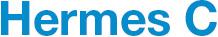Hermes C Logo