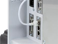 HERMES Q Ethernet